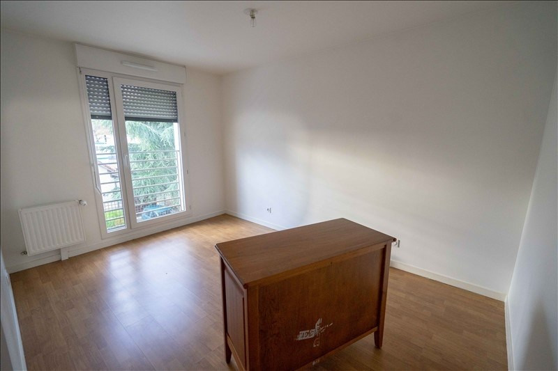 Location appartement Pontault combault 945€ CC - Photo 2