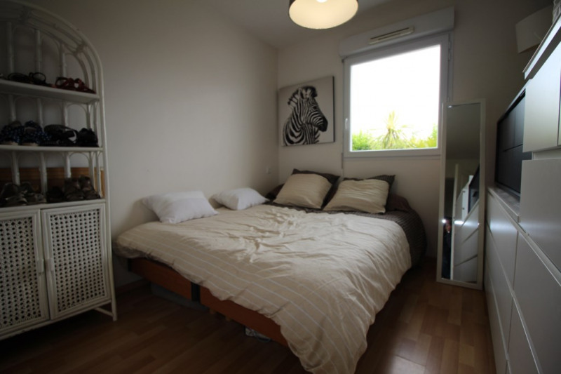Vente appartement Larmor plage 133 125€ - Photo 5