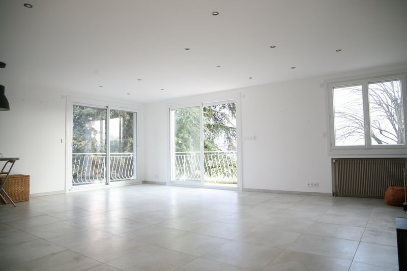 Venta  casa Marcy l etoile 399000€ - Fotografía 1