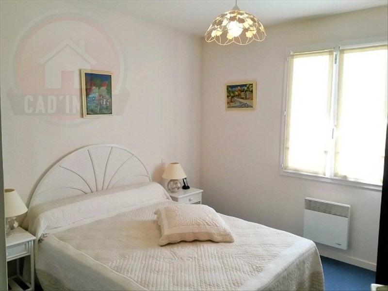 Vente maison / villa Bergerac 170000€ - Photo 7