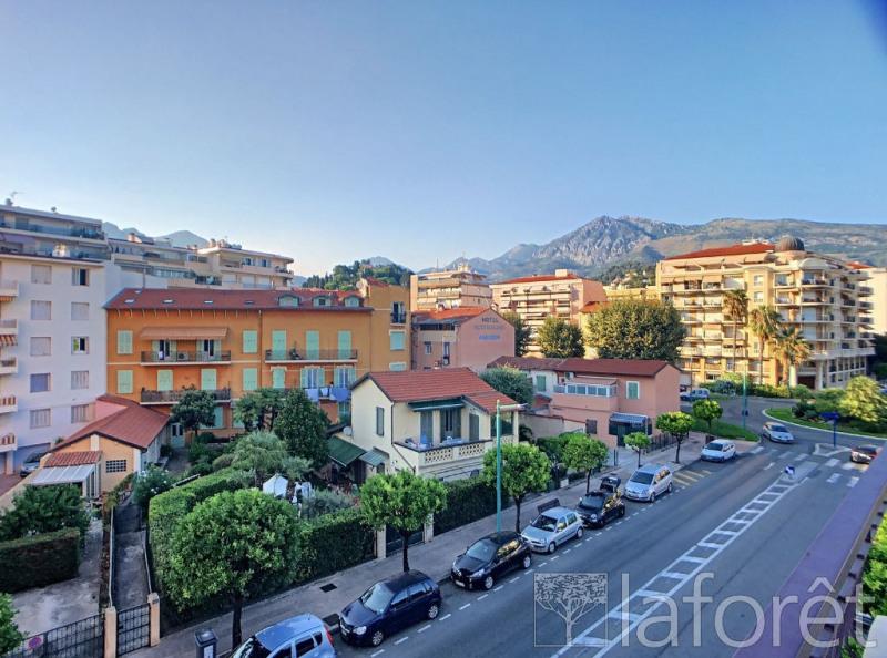 Vente appartement Menton 255000€ - Photo 10