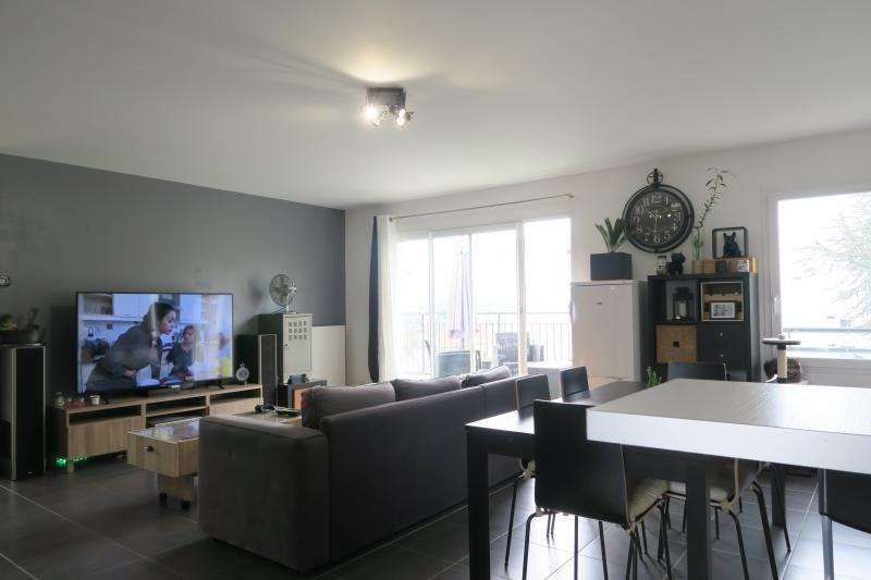Vente appartement St genest lerpt 210000€ - Photo 3