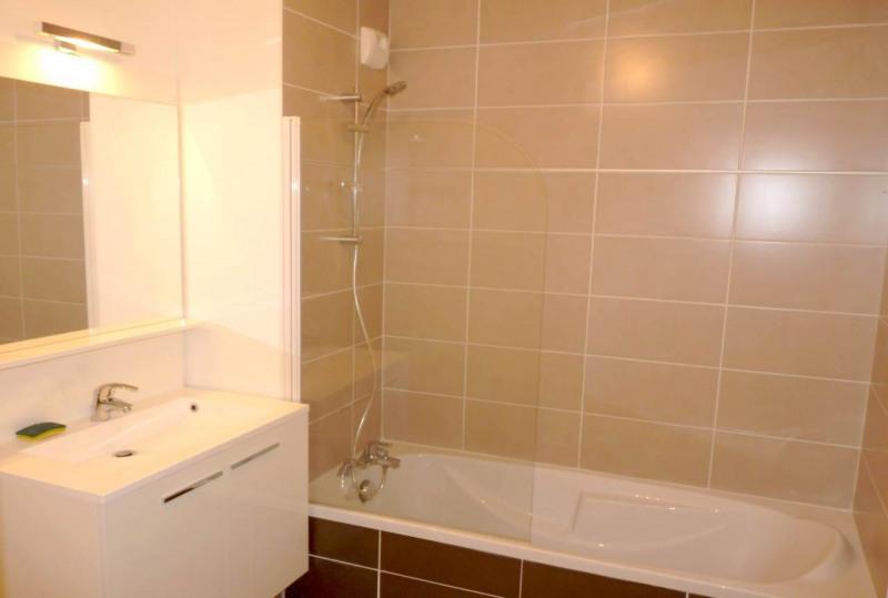 Vente appartement Reignier 315000€ - Photo 9