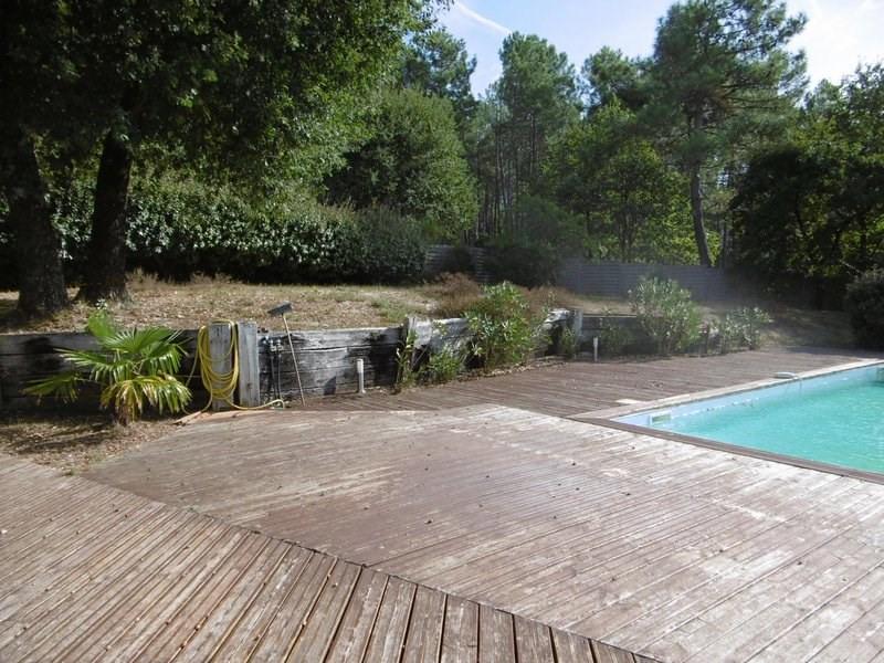 Vente de prestige maison / villa La teste 787000€ - Photo 4