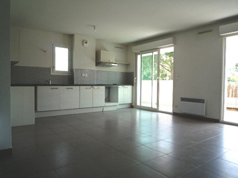 Vente appartement Vidauban 205 000€ - Photo 6