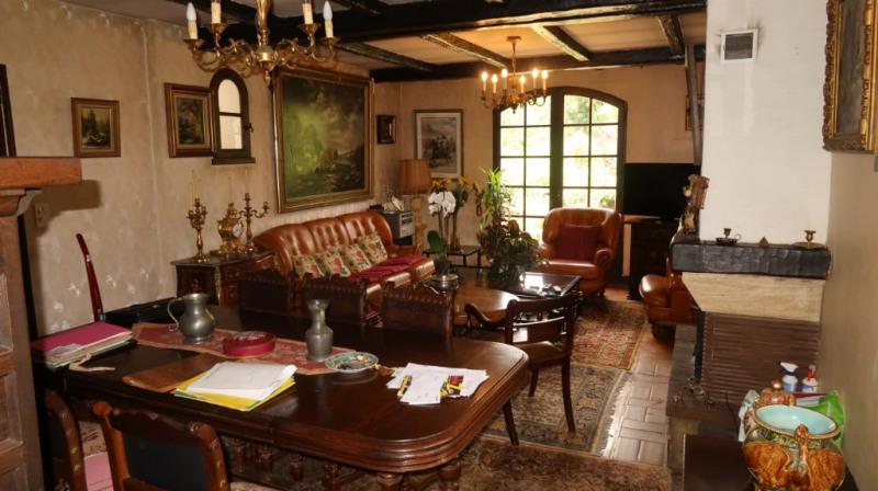 Vente maison / villa St priest sous aixe 179900€ - Photo 2
