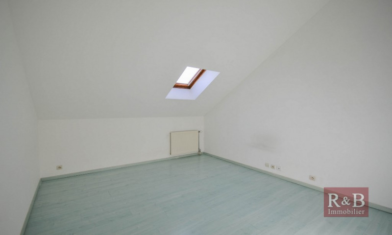Vente appartement Plaisir 185000€ - Photo 7