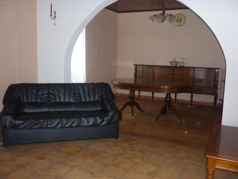 Sale house / villa Pissos 148 000€ - Picture 6