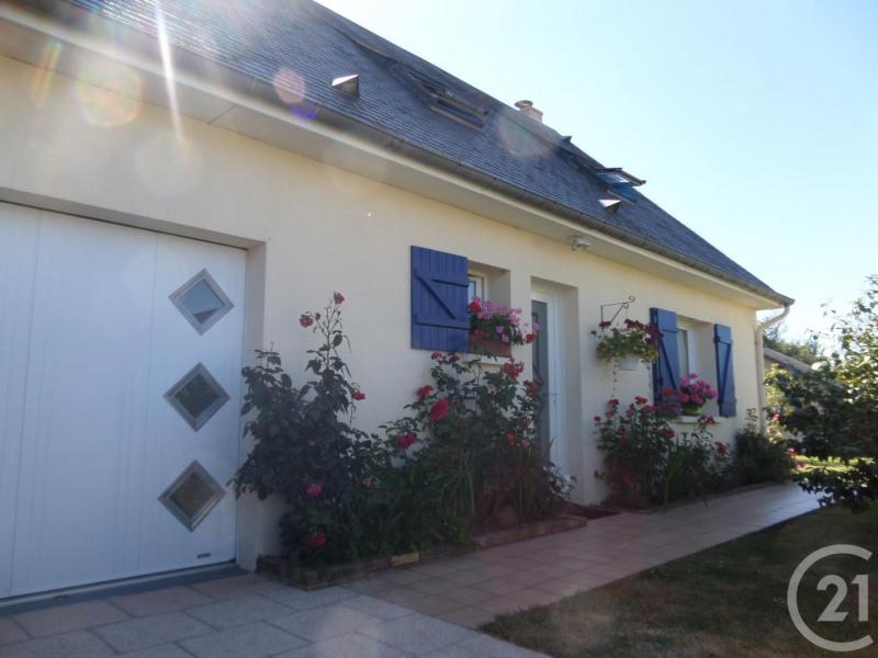 Revenda casa Troarn 230000€ - Fotografia 1