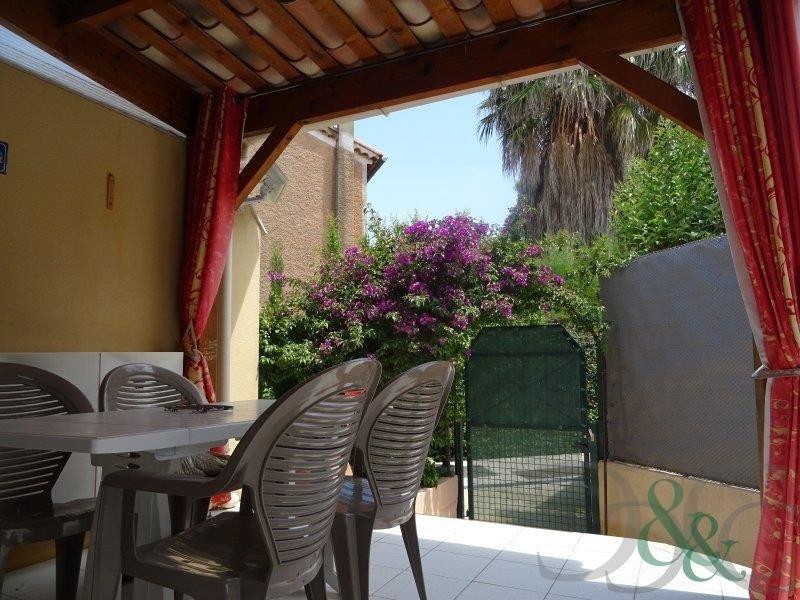 Vente maison / villa La londe les maures 269000€ - Photo 3