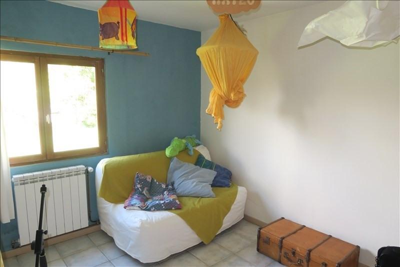 Sale house / villa Belpech 155000€ - Picture 8