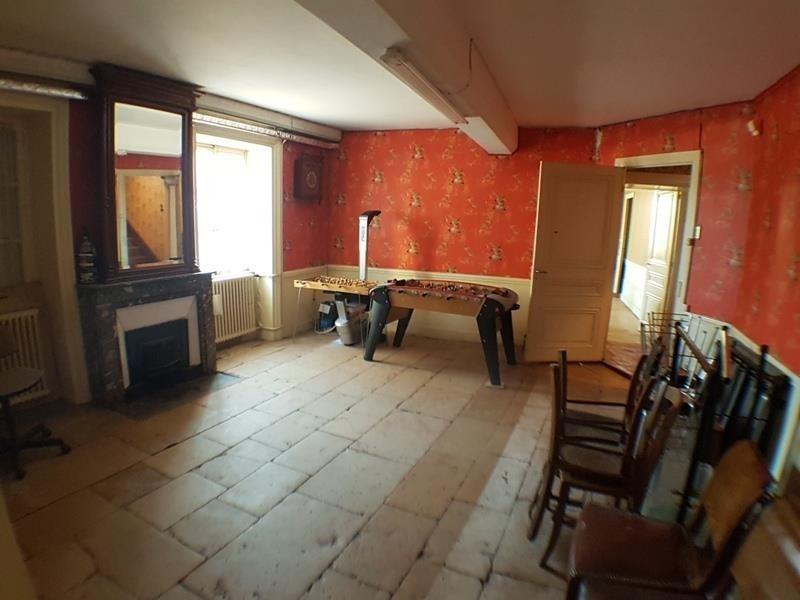 Vente maison / villa Ville sur jarnioux 470000€ - Photo 4