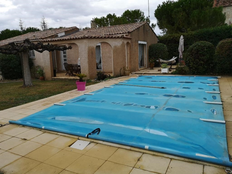 Vente maison / villa St dionisy 245 000€ - Photo 3