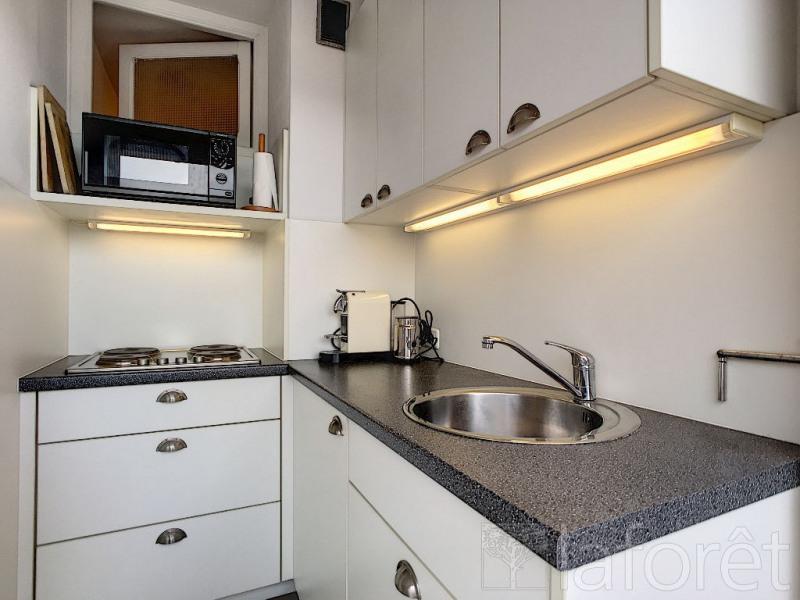 Vente appartement Roquebrune cap martin 240000€ - Photo 5