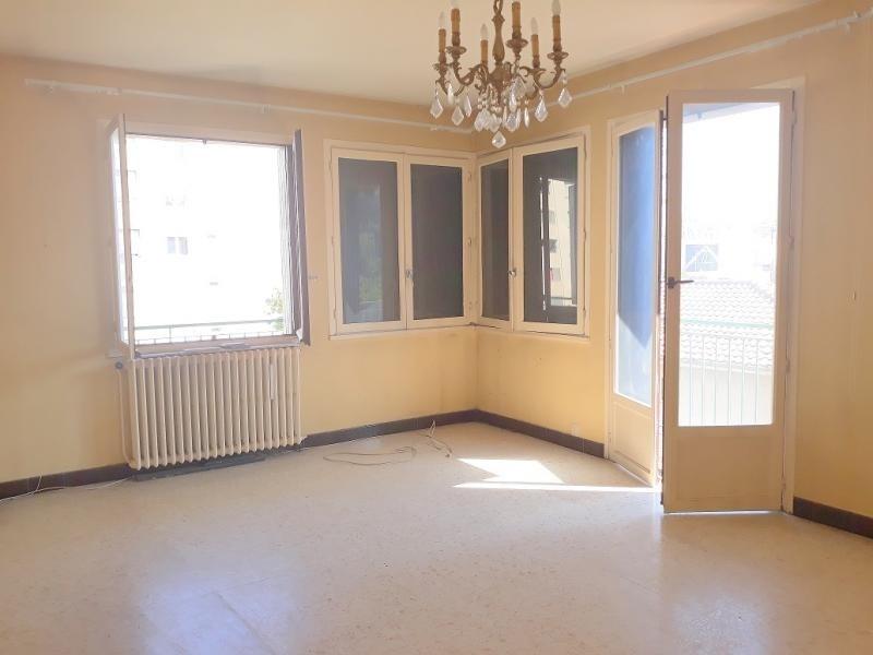 Vente appartement Montpellier 155000€ - Photo 3
