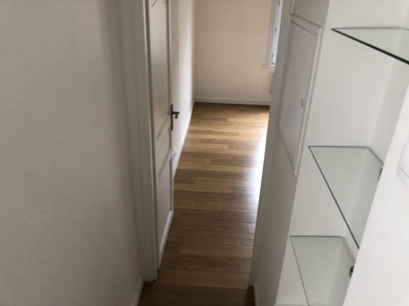 Sale apartment Lille 136 000€ - Picture 6