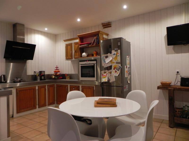 Sale house / villa Agen 298000€ - Picture 5