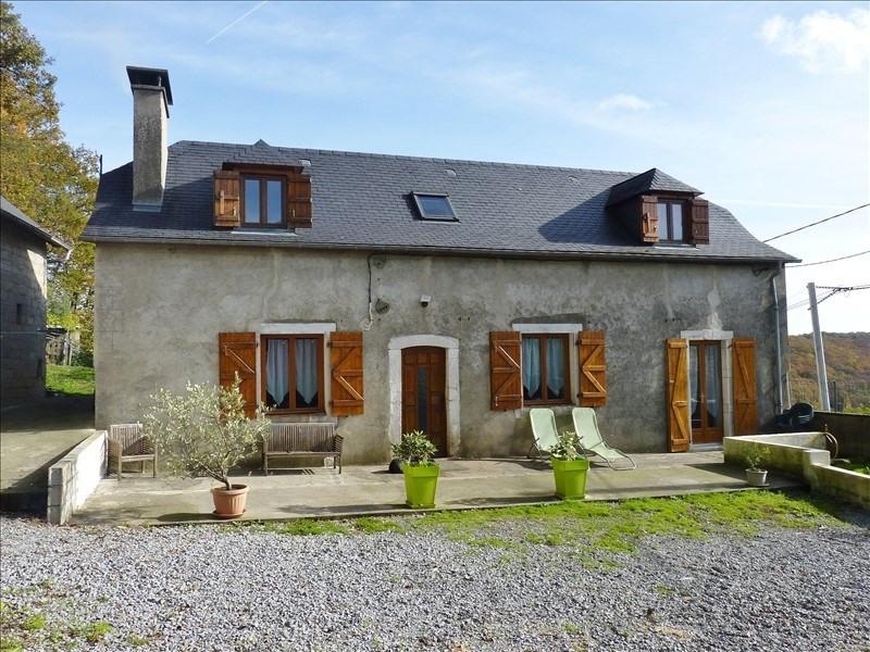 Verkoop  huis Pau 309000€ - Foto 1