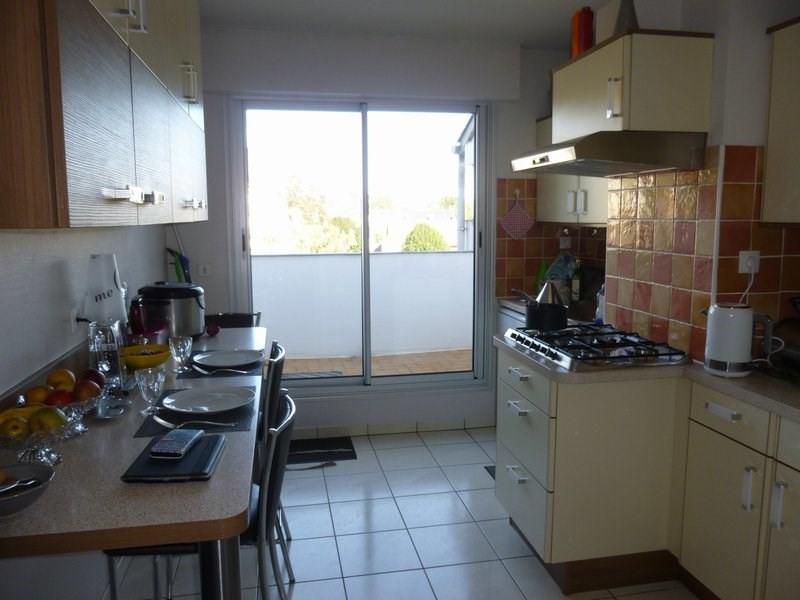 Vente appartement Caen 363000€ - Photo 6