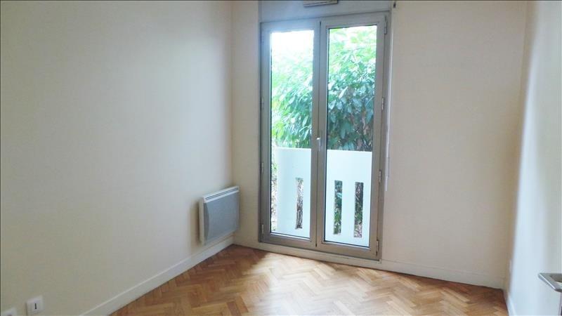 Vente appartement St mande 560000€ - Photo 2