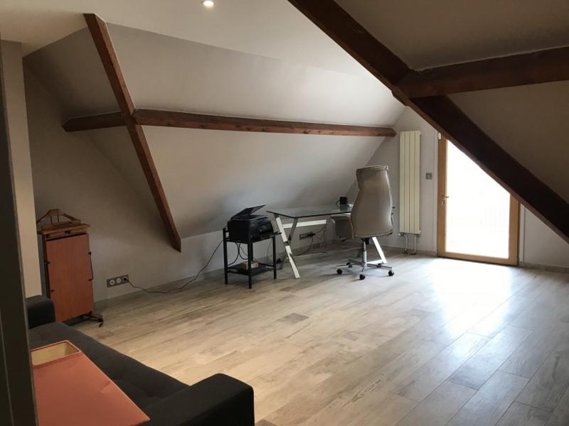Vente de prestige maison / villa Villennes sur seine 1199000€ - Photo 19