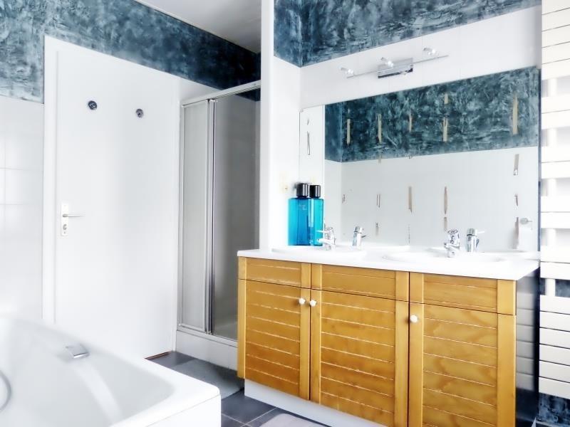 Sale house / villa Thyez 495000€ - Picture 8