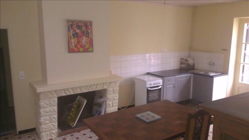 Verkoop  huis Langon 368700€ - Foto 8