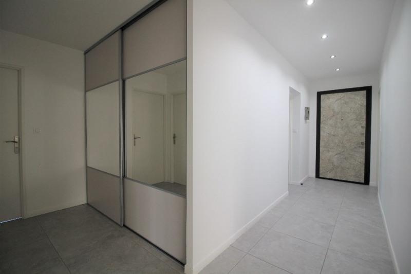 Sale house / villa Le pont de beauvoisin 274000€ - Picture 6