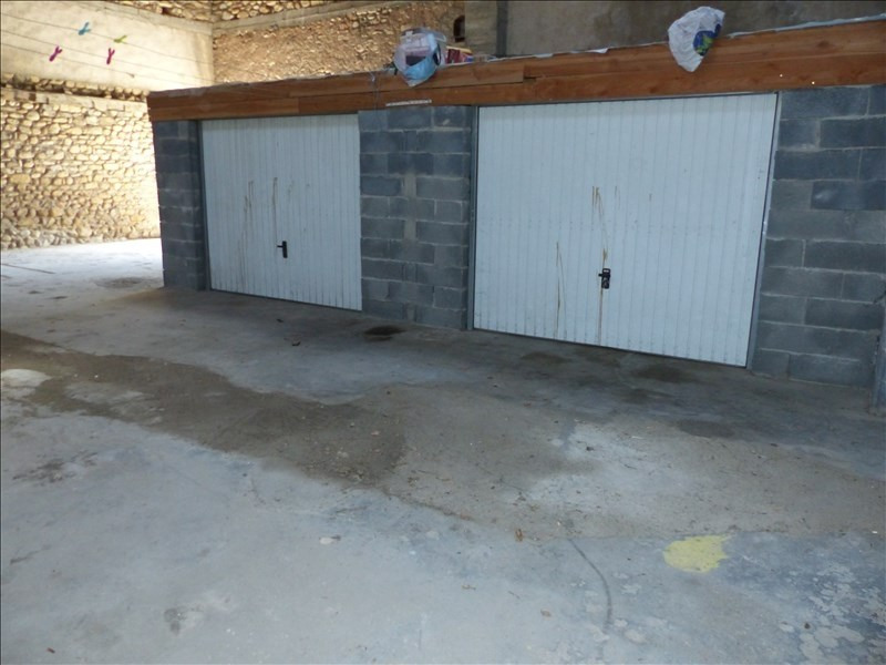Investment property building Mazamet 250 000€ - Picture 3