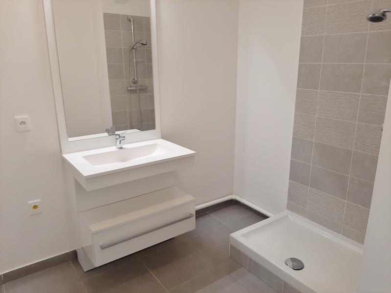 Vente appartement Sannois 294000€ - Photo 5