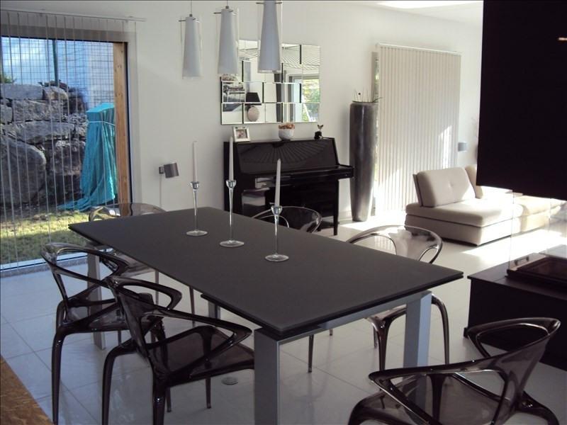 Vente de prestige maison / villa Zimmersheim 645000€ - Photo 3