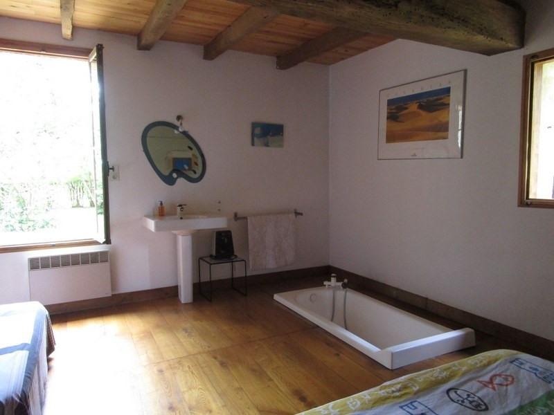 Sale house / villa Lamonzie saint martin 227000€ - Picture 6