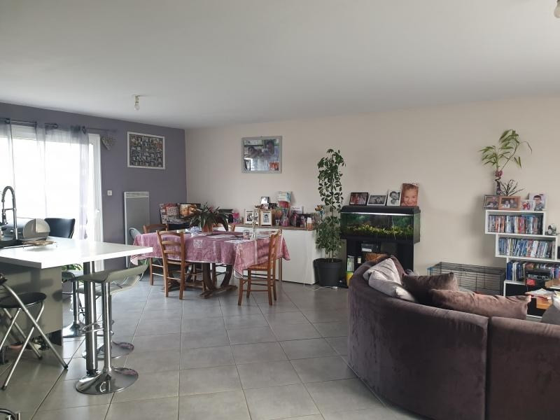 Vente maison / villa Pampelonne 169 000€ - Photo 2