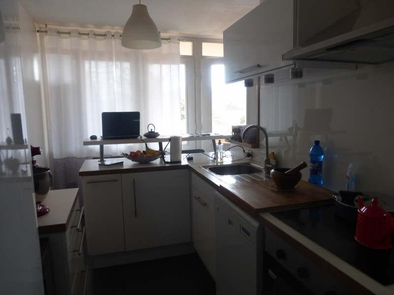 Rental apartment Gardanne 950€ CC - Picture 4