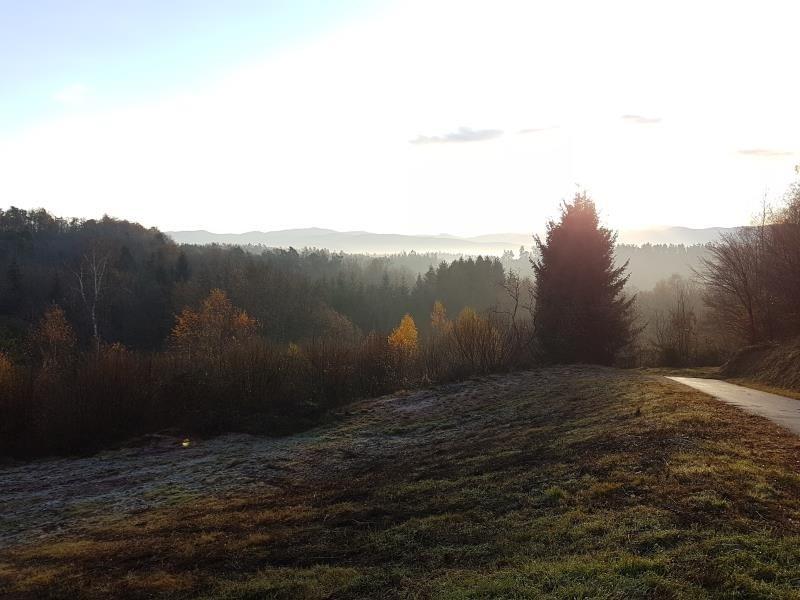 Vente terrain Nayemont les fosses 46870€ - Photo 5