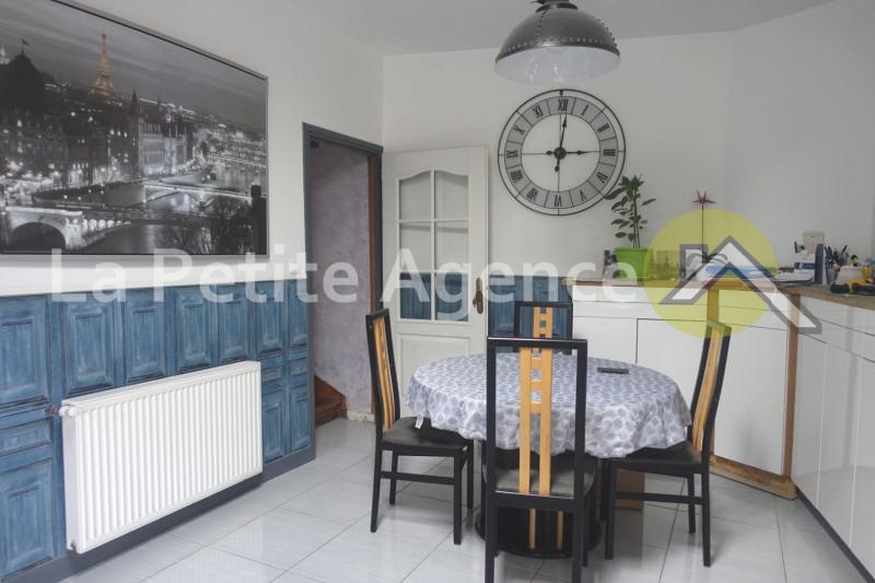 Sale house / villa Henin beaumont 178900€ - Picture 2
