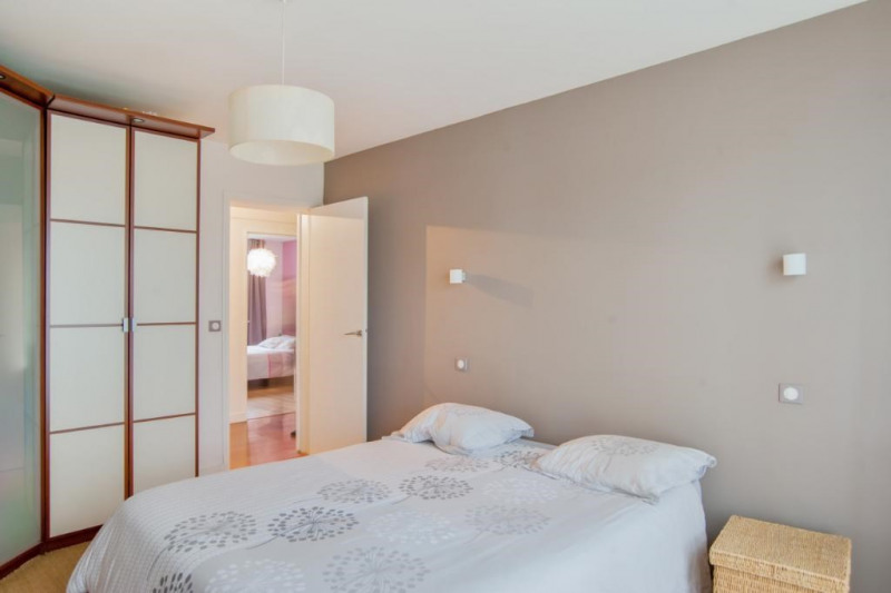 Sale apartment Croissy sur seine 595 000€ - Picture 6