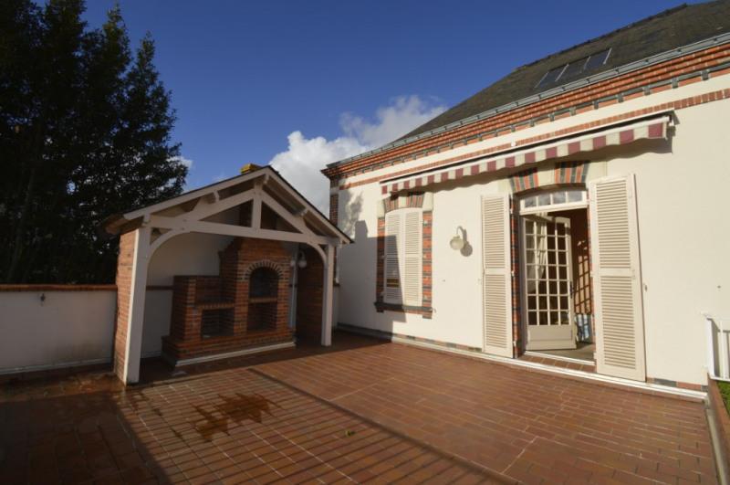 Vente maison / villa Renaze 157200€ - Photo 9