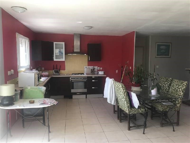 Sale house / villa Grazac 222000€ - Picture 3