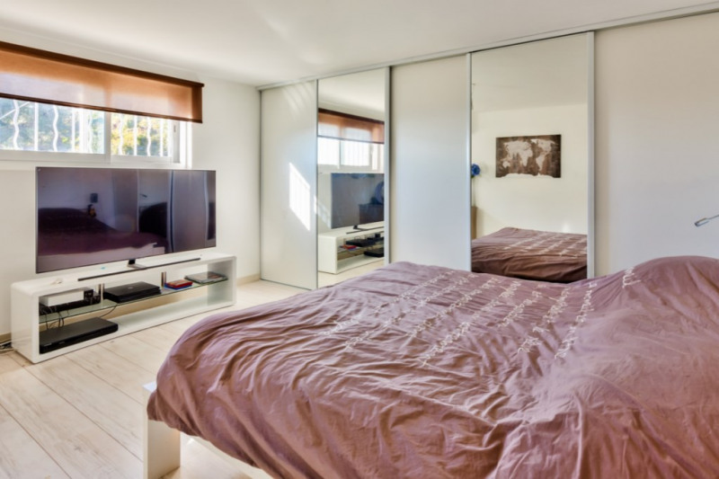 Vente de prestige maison / villa Saint andre de la roche 870000€ - Photo 11