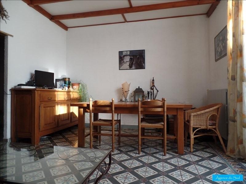 Vente maison / villa Cadolive 299000€ - Photo 3
