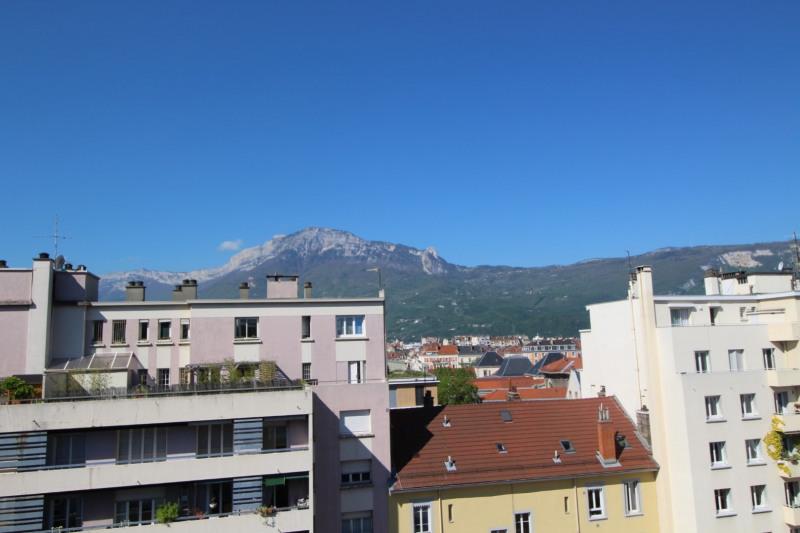 Sale apartment Grenoble 520000€ - Picture 6