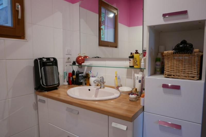 Vente maison / villa Maintenon 212000€ - Photo 4