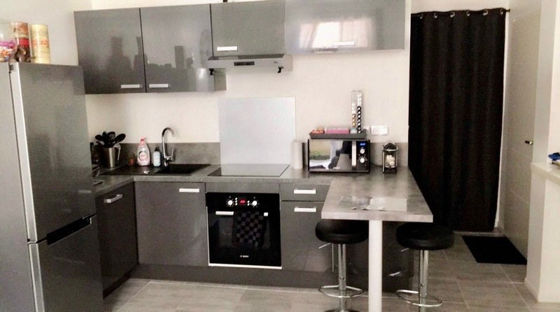 Vente appartement Claye souilly 199 000€ - Photo 4
