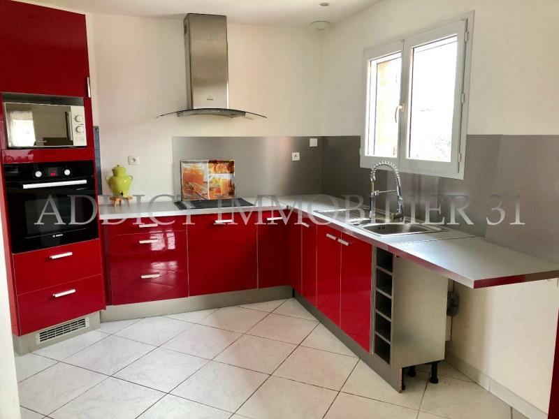 Vente maison / villa Saint-sulpice-la-pointe 225000€ - Photo 2