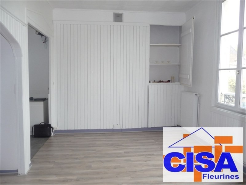 Location appartement Pont ste maxence 650€ CC - Photo 3