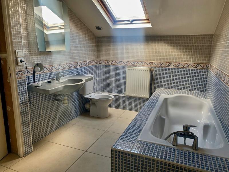 Vente maison / villa Aulnay sous bois 385000€ - Photo 7