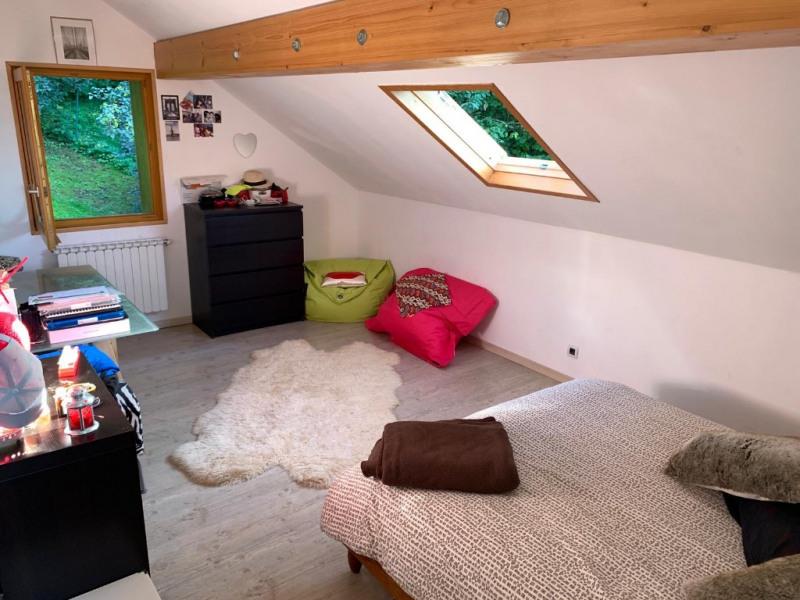 Vente maison / villa Thorens glieres 465000€ - Photo 11