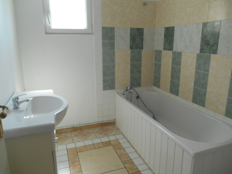 Vendita casa Grandvilliers 146000€ - Fotografia 7