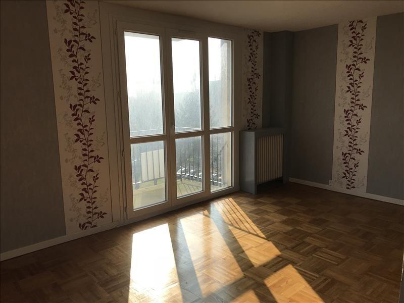 Vente appartement Beauvais 78000€ - Photo 1